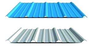 corrugated plastic roofing home depot home depot roofing installation corrugated plastic roofing home depot cool home corrugated plastic roofing