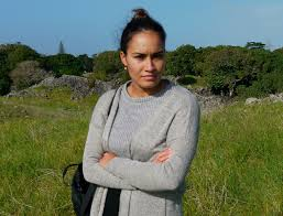 Image result for ihumatao soul