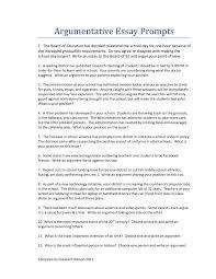 capital punishment persuasive essay speedy paper anti death agumentative essay persuasive on death penalty argumentative prompts by dandanhuang death penalty persuasive essay essay