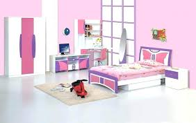 design your bedroom game design your own bedroom game design your
