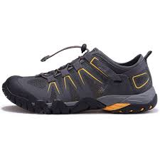 Men <b>Mesh Breathable</b> Outdoor <b>Sports</b> Hiking Shoes Sale, Price ...