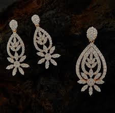 diamond pendant set 7 khazana day 1010481 585x575