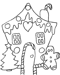 Small Picture free christmas coloring pages wwwmindsandvinescom