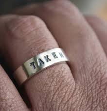 pure silver rings for men tags sterling silver mens wedding ring Wedding Ring Finger Guys full size of wedding rings men wedding ring finger wedding ring finger left or right wedding ring finger swelling