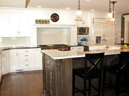 Bianco Romano Granite Kitchen Kashmir White Alternative To Blanco Romano