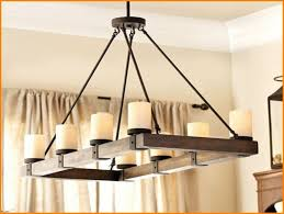 nice pillar candle chandelier design that will make you spellbound for home design styles interior ideas with pillar candle chandelier design