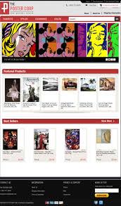 Amazon Webstore Design Templates Top Amazon Webstore Template Designs Gowebbaby Com