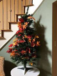 Fall Front Porch Decor Ideas And Tips U2014 JBURGH HomesDecorating For Fall
