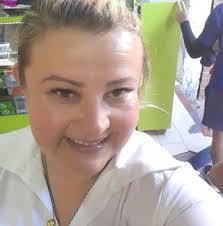 Alicia Polette Facebook, Twitter & MySpace on PeekYou
