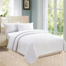 white bed sheets. White Bedsheet Bed Sheets