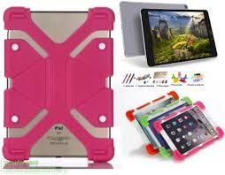 Dành cho cho Asus ZenPad 3S 10 LTE Z500KL 9.7