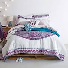 Teen Bedding Bedding for Teens Teen Bedding Sets