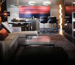 Las Vegas Hotels With 2 Bedroom Suites Two Bedroom Suite Palms Casino Resort