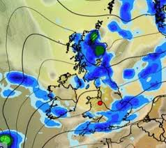 blue s clues what does blue want to do on a rainy day. UK Weather Forecast Map: Rainy Wetaher Is Likely To Continue Through August Blue S Clues What Does Want Do On A Day