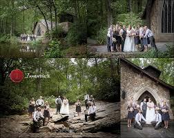 callaway gardens wedding ida carson callaway memorial chapel andreaericblog00026 andreaericblog00027
