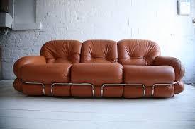 1970 leather sofa sudarshoka org