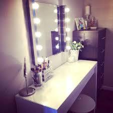 ikea bath lighting. Wonderful-bathroom-lighting-ikea-a-cms-furniture-ikea- Ikea Bath Lighting