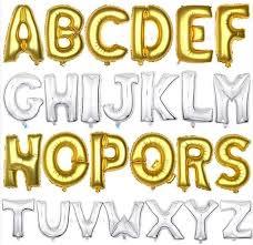 52b a35c7c4cd593fb430d9b0060 number balloons letter balloons