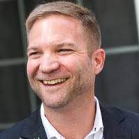 Ian Rice, MA – Broker Success Manager – Beam Dental | LinkedIn