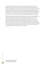 interpreter of maladies text response vce essay