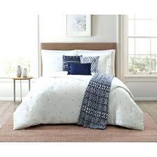 buffalo check bedding set black boys crib checked checd pottery barn buffalo check bedding navy quilt