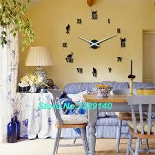 Fun Diy Home Decor Ideas Creative Impressive Decorating