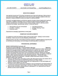 Software Architect Resume Best Of Software Architecture Resume