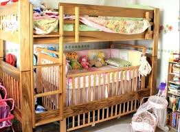 Low Height Bunk Beds For Ceilings Loft Bed Hack Profile Twin Short Uk . Low  Height Bunk Beds ...