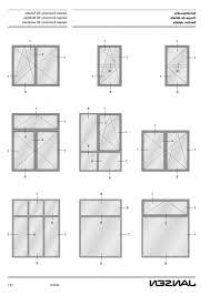 Schüco Fenster Cad Schüco Macht Mit Parametric Concept Freiform