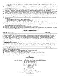 service manager resume berathen com. expediter clerk sample resume .