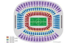 Firstenergy Stadium Concert Seating Chart Firstenergy Stadium Cleveland Oh Seating Chart View
