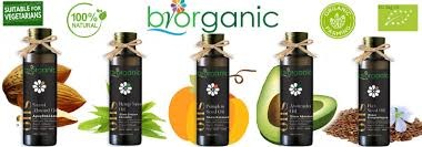 herbal cosmetics essential oils and organic s from the best brands of the world