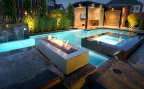 outdoor modern fireplace modern patio gn with rectangular outdoor fireplace from stardust modern contemporary patio modern outdoor modern fireplace