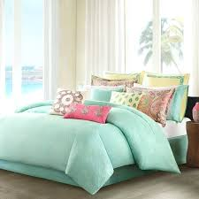 large size of nursery beddings emerald green king size comforter as well as mint green fl mint green duvet cover