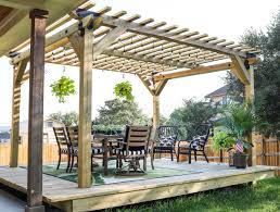Cantilever Pergola Design Ideas Pictures 6 Best Pergola Designs Ideas And Pictures Of Pergolas