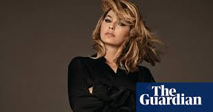 <b>Shania Twain</b> on abuse, betrayal and finding her voice: 'I wanted a ...