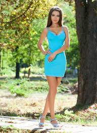 young girls to mature beauties vaRH