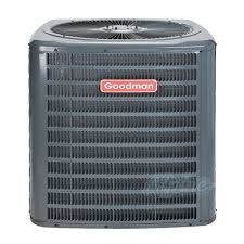 goodman 5 ton heat pump. goodman ssx16 2; 7 5 ton heat pump g