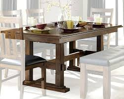 antique dining room tables with leaves leaf dining table set antique dining table with leaves