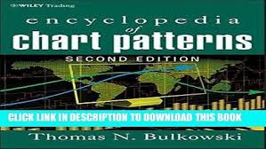 Getting Started In Chart Patterns Pdf