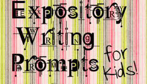 expository prompts for kids squarehead teachers expository writing prompts for kids