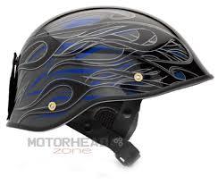 Bell Drifter Helmet Size Chart About Bell Helmet Drifter Dlx Flames Motorcycle Half Helmet