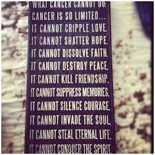 I Hate Cancer Quotes Interesting I Hate Cancer Quotes Friendsforphelps