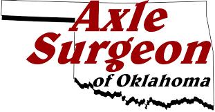axle repair free estimate axle