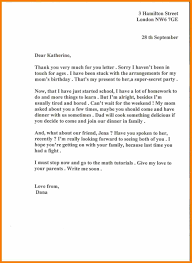 writing a letter format letter writing format for friend best of write letter to my friend