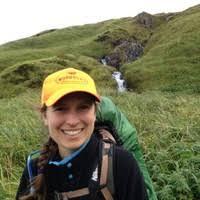 """10+ """"Alicia Higgs"""" profiles   LinkedIn"""