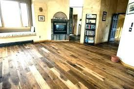 oriental rug pads hardwood floors best pad polyurethane floor damage for new furniture alluring