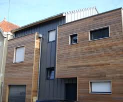 residential metal siding panels medium size of riveting panels siding faux stone corrugated metal wainscot steel