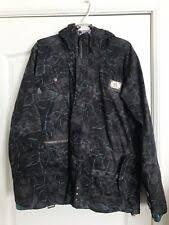 Спортивные зимние <b>куртки</b> Cappel — купить c доставкой на eBay ...