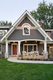 Small Picture Best 25 Benjamin moore exterior paint ideas on Pinterest